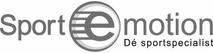 logo-sportemotion